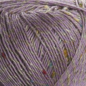 Bigarelle coloris 29718 Parme