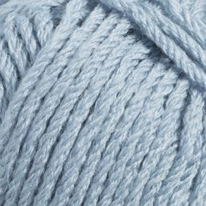Magic + coloris 34725 Bleu Gris