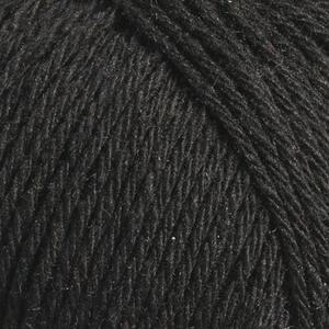 Initial coloris 35146 Noir