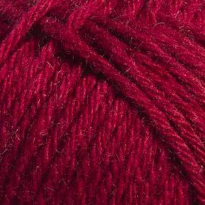 Cachemire + coloris 53006 Zibeline