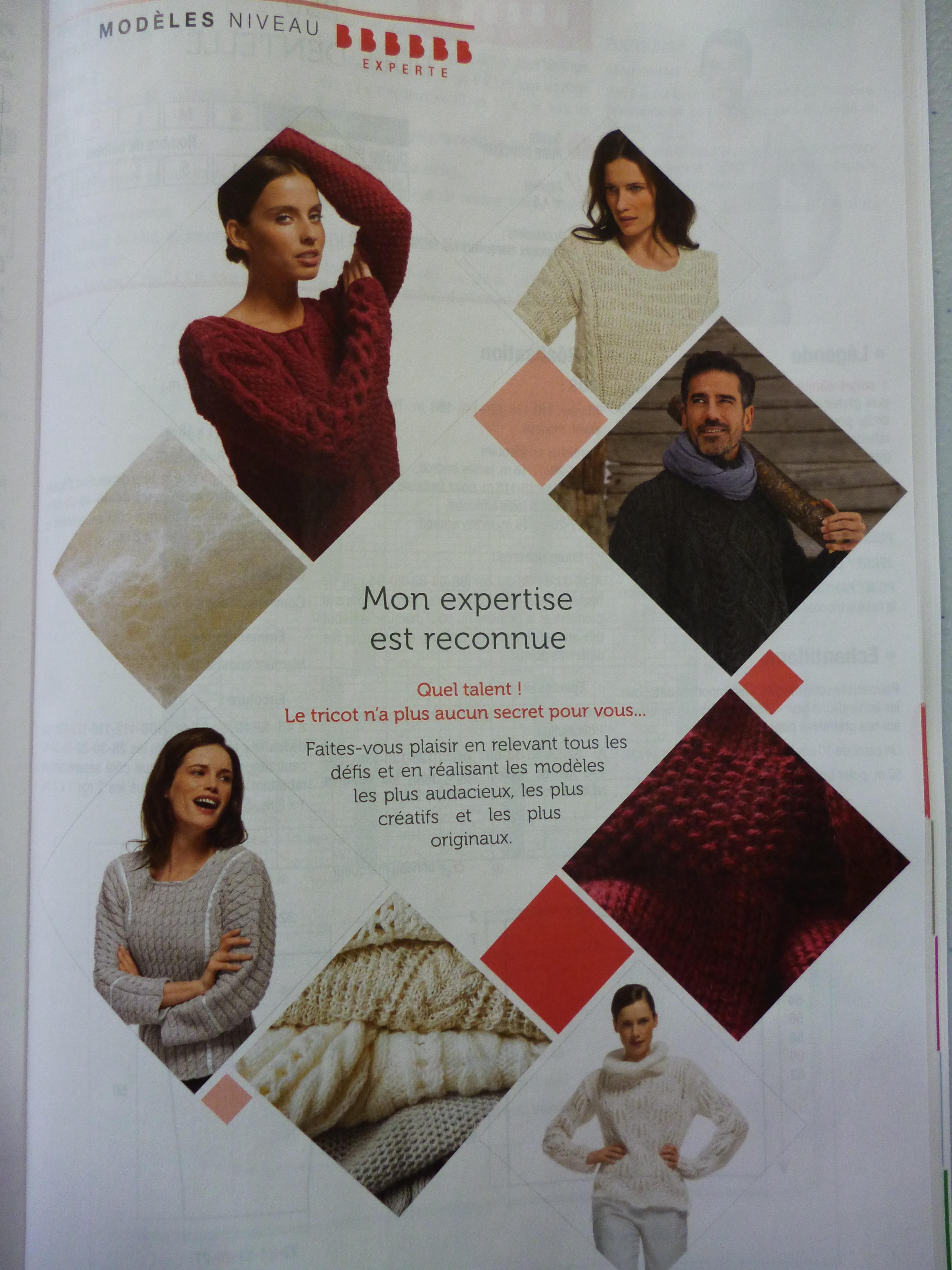 catalogue explications 2016 2017 de berg re de france. Black Bedroom Furniture Sets. Home Design Ideas