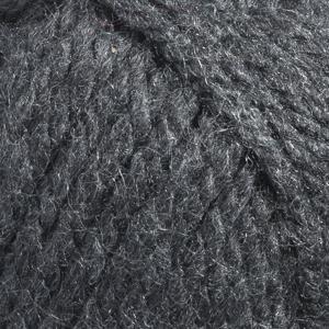 Pelote de Recyclaine coloris 52510 Noir