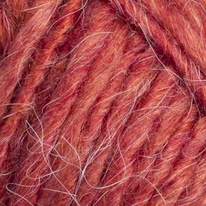 Filomèche coloris  54617 Lave de BdF