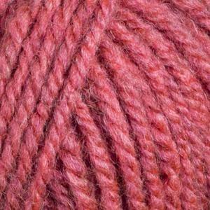 Filéco coloris  54726 Ecorose de BdF