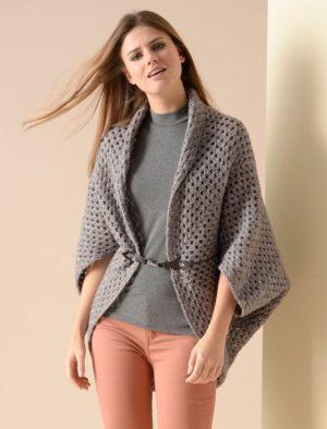 Kit Crochet