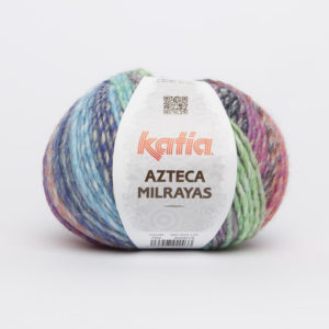 Azteca Milrayas