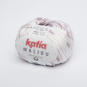 MALIBU N°67 Coton de KATIA