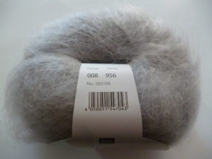 SUPER KID MOHAIR LOVES SILK N°08 de Rico Design