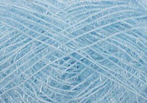 Créative BUBBLE N°07 RICO DESIGN Coloris Bleu Clair