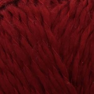 ORILIS coloris 20102 Bordeaux