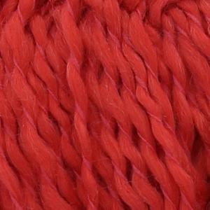 ORILIS coloris 20121 Fraise