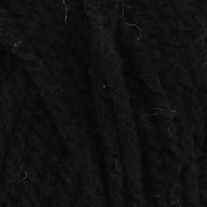 BARISIENNE 7 Coloris 10213 Toucan