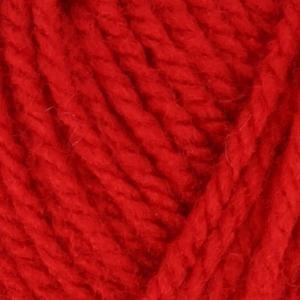 BARISIENNE 7 Coloris 10217 Diabolo