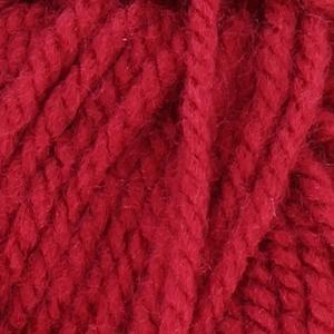 BARISIENNE 7 Coloris 10218 Coulis