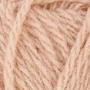 BARISIENNE 7 Coloris 10220 Poupon