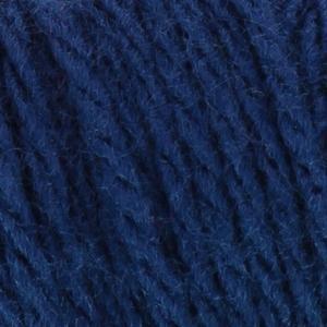 BARISIENNE 7 Coloris 10223 Bleu Marin