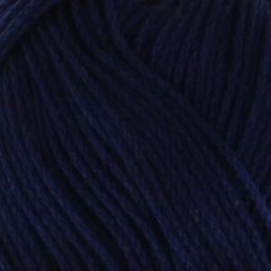 Coton Satiné coloris 35203 Marine