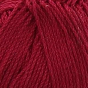 Coton Satiné coloris 35225 Framboise