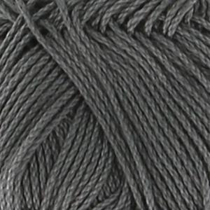Coton Satiné coloris 35227 Gris