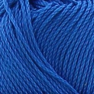 Coton Satiné coloris 35236 Turquoise