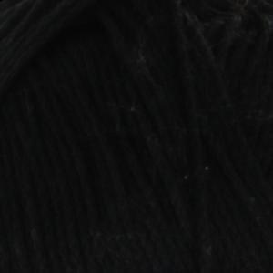 Coton Satiné coloris 35238 Noir