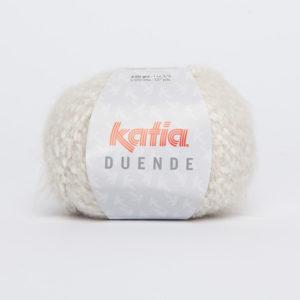 DUENDE de KATIA Coloris N°301