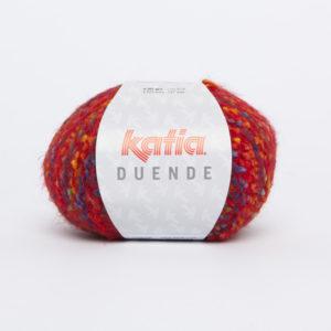 DUENDE de KATIA Coloris N°403
