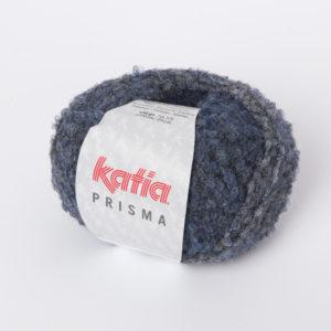PRISMA de KATIA Coloris N°100