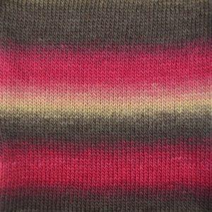 MANDALA  PLASSARD coloris N°2 Pelote de 150 Gr
