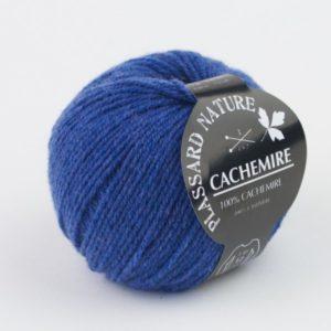 CACHEMIRE PLASSARD Nature Coloris N°206