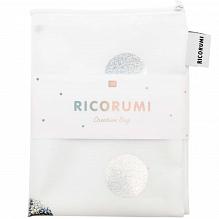 Créative BAG RICORUMI de Rico Design