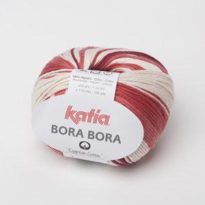 BORA BORA de KATIA Coloris N°100
