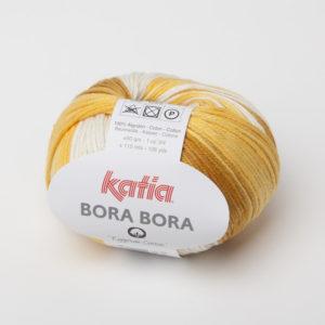 BORA BORA de KATIA Coloris N°104