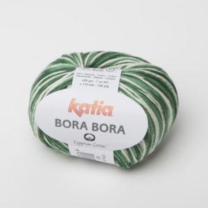BORA BORA de KATIA Coloris N°53