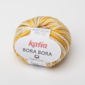BORA BORA de KATIA Coloris N°54