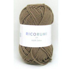 RICORUMI de Rico Design Coloris N°52