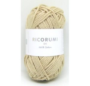 RICORUMI de Rico Design Coloris N°54