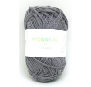 RICORUMI de Rico Design Coloris N°59