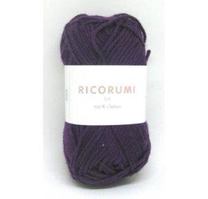 RICORUMI de Rico Design Coloris N°20