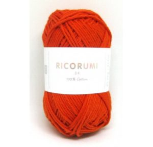 RICORUMI de Rico Design Coloris N°27