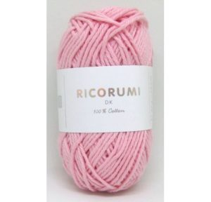 RICORUMI de Rico Design Coloris N°11