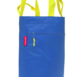 Familybag « navy » Reisenthel