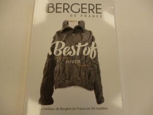 Mag. n°13 «Best of Hiver»