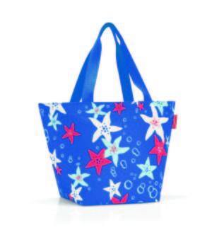 Shopper M «aquarius» Reisenthel