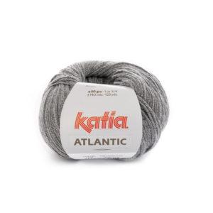 ATLANTIC de KATIA Coloris N°108