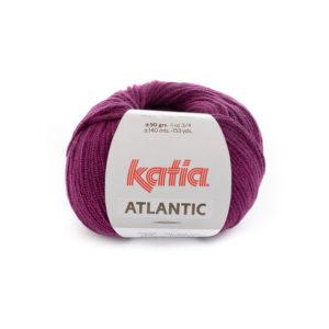 ATLANTIC de KATIA Coloris N°202