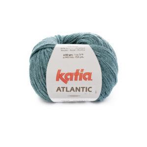 ATLANTIC de KATIA Coloris N°205