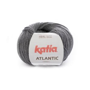 ATLANTIC de KATIA Coloris N°208