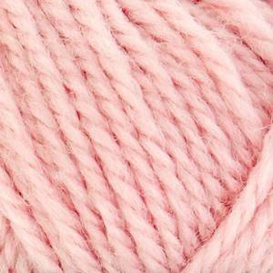 DOUCELAINE Coloris 10078 Rosalie