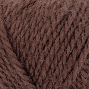 DOUCELAINE Coloris 10080 Hazel